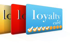 Loyalty Systems